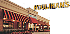 Houlihans Restaurant - Illinois and Wisconsin